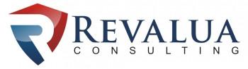 Revalua Şirket Değerleme ve Marka Değerleme