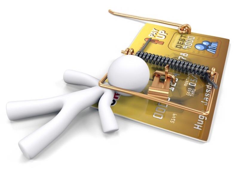 Kredi faizlerini hesaba katıyor musunuz?